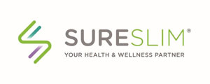 SureSlim Wellness Clinic
