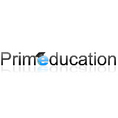 Prime Education