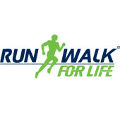 Run/ Walk for Life